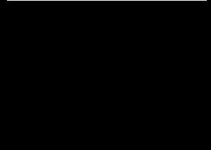 truusscheepers